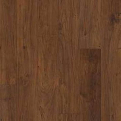 Columbia Crestport Clic Hazel (Sample) Laminate Flooring