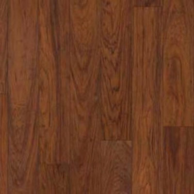 Columbia Crestport Clic Russet (Sample) Laminate Flooring