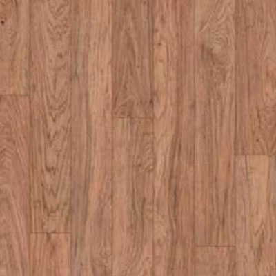 Columbia Crestport Clic Tawny (Sample) Laminate Flooring