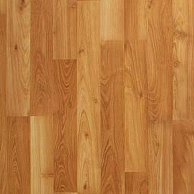 Columbia Traditional Clicette Carolina Acacia (Sample) Laminate Flooring