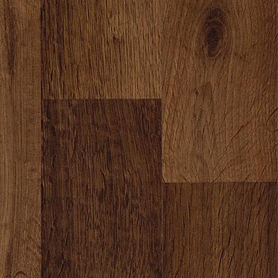 Columbia Traditional Clicette Delaware Oak (Sample) Laminate Flooring