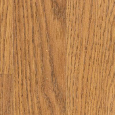 Laminate Flooring Laminate Flooring Sale Georgia