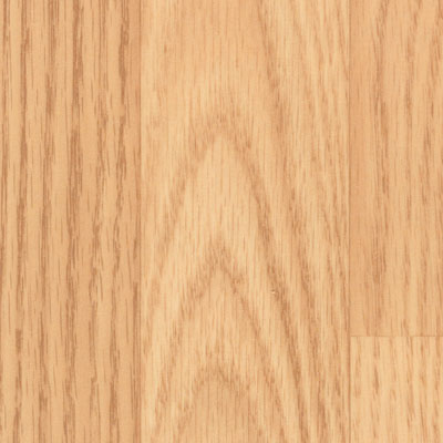 Laminate Flooring Red Oak Natural Laminate Flooring