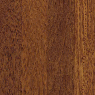 Columbia Traditional Clicette Hawaiian Persimmon Laminate Flooring
