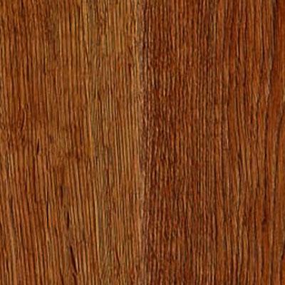Columbia Traditional Clicette Illinois Oak Wheat (Sample) Laminate Flooring