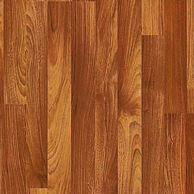 Columbia Traditional Clicette Kentucky Walnut (Sample) Laminate Flooring