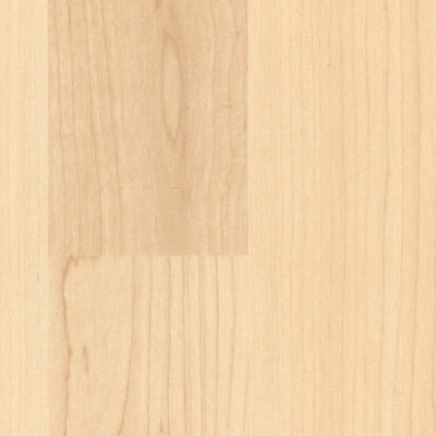 Columbia Traditional Clicette Maine Maple Natural (Sample) Laminate Flooring