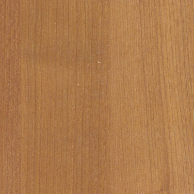Columbia Traditional Clicette Maryland Cherry Burgundy Laminate Flooring