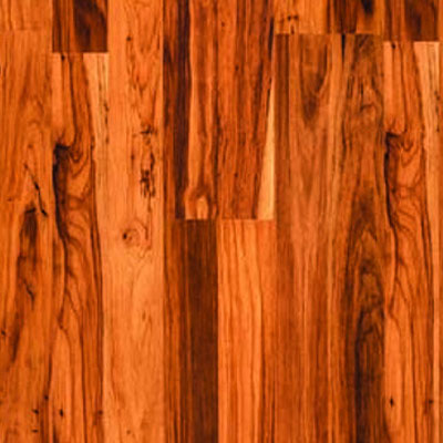 Columbia Traditional Clicette Texas Pecan Ginger (Sample) Laminate Flooring