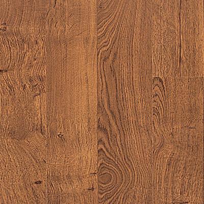 Columbia Traditional Clicette Washington Oak Autumn (Sample) Laminate Flooring
