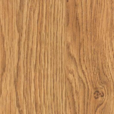 Columbia Traditional Clicette Washington Oak Harvest Laminate Flooring