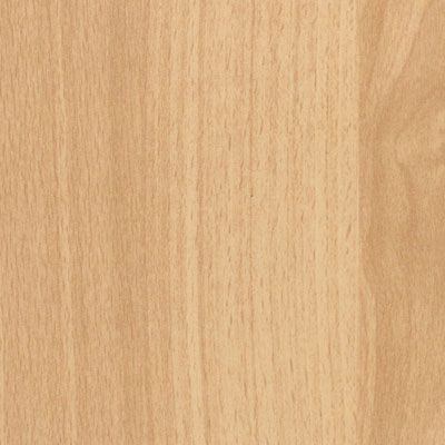 Columbia Traditional Clicette Wisconsin Beech Natural Laminate Flooring