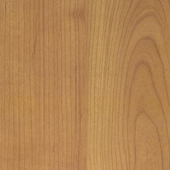 Laminate flooring voc emissions laminate flooring for Palm floors laminate