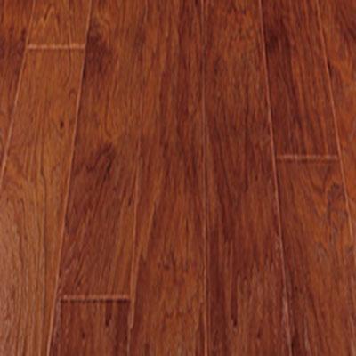 Hercules Artisan Hickory Venise Laminate Flooring
