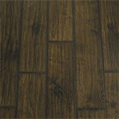 Hercules Artisan Chestnut Oak Laminate Flooring