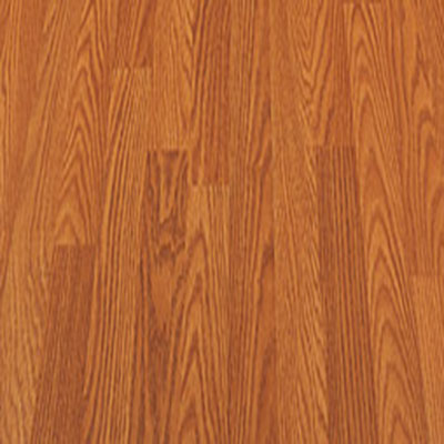 Hercules Basic Uniclic Rocky Mountain Oak Laminate Flooring