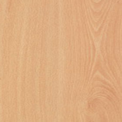 Hercules Provincial Uniclic Natural Beech Laminate Flooring