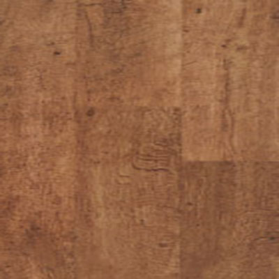 Hercules Provincial Uniclic Antique Oak Laminate Flooring