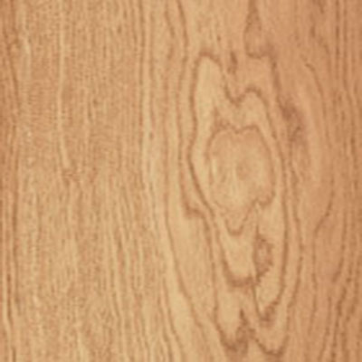 Hercules Provincial Uniclic Honey Oak Laminate Flooring