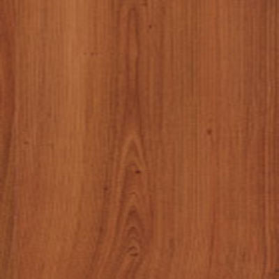 Hercules Provincial Uniclic Cherry Laminate Flooring