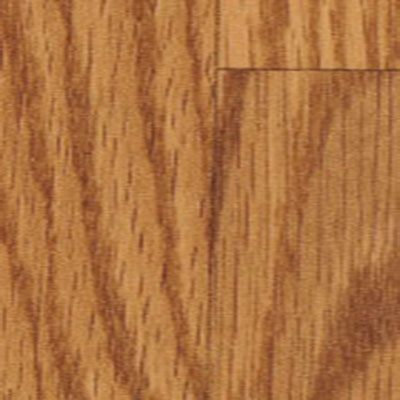 Hercules Vareta Uniclic Warm Terra Oak Laminate Flooring