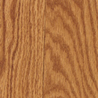 Hercules Vareta Uniclic Gunstock Oak Laminate Flooring