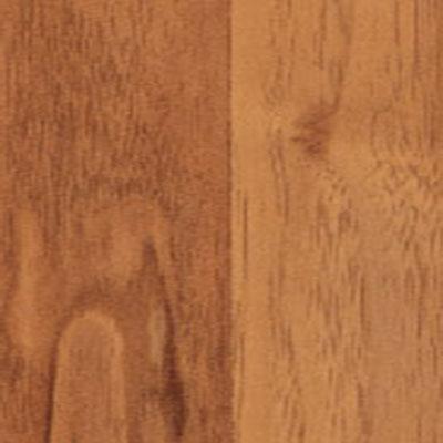 Hercules Vareta Uniclic Honeyed Walnut Laminate Flooring
