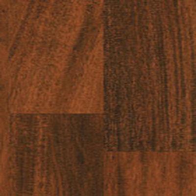 Hercules Vareta Uniclic Natural Merbau Laminate Flooring