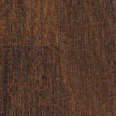 Hercules Vareta Uniclic Dark Merbau Laminate Flooring