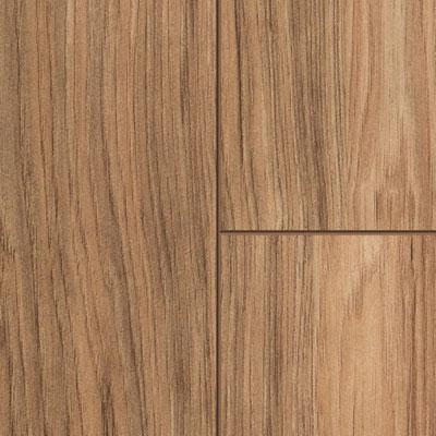 Kaindl Coastal 6 1/4 x 54 1/4 Kingston Pecan Laminate Flooring