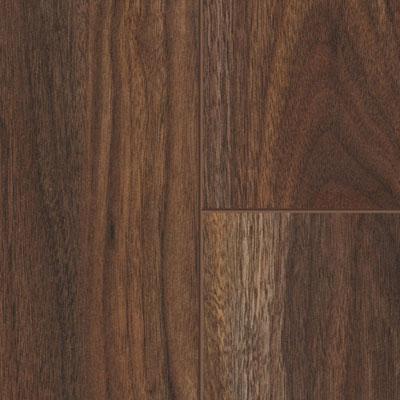 Kaindl Coastal 6 1/4 x 54 1/4 Newport Walnut Laminate Flooring