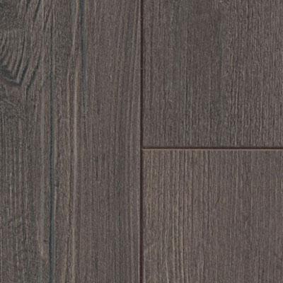 Kaindl College Park 6 1/4 x 54 1/4 Pewter Oak Laminate Flooring