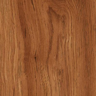 Kaindl Homeland Plank 4 1/2 x 54 1/4 Canyon Hickory Laminate Flooring