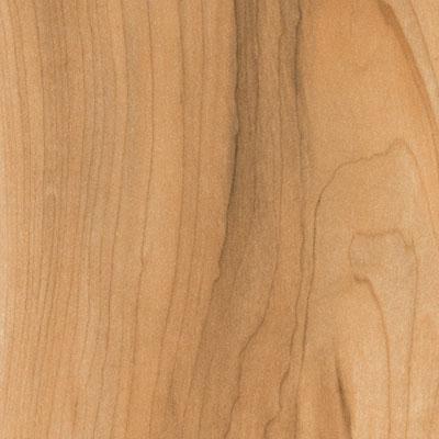 Kaindl Homeland Plank 4 1/2 x 54 1/4 Natural Maple Laminate Flooring