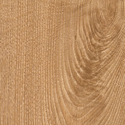 Kaindl Homeland Plank 4 1/2 x 54 1/4 Natural Oak Laminate Flooring