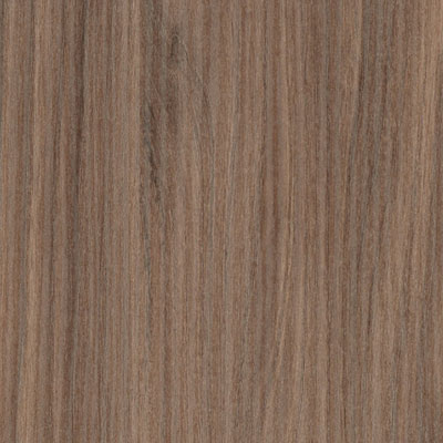 Kaindl Homeland Plank 4 1/2 x 54 1/4 Smoked Elm Laminate Flooring