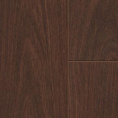 Kaindl Homeland Plank 4 1/2 x 54 1/4 Yorkshire Oak Laminate Flooring