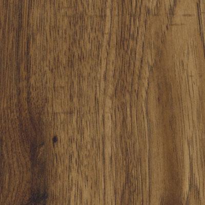 Kaindl Traditions 6 1/4 x 54 1/4 Amber Hickory Laminate Flooring