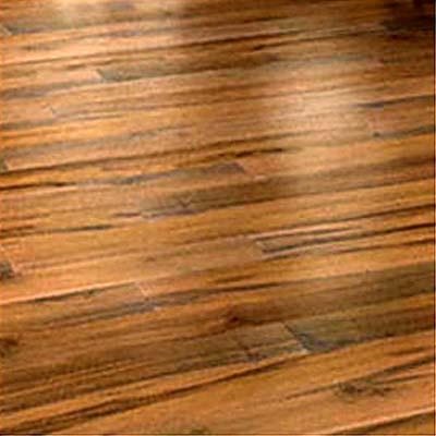 Kraus Flooring Jacksonville Plank Trenton Walnut Laminate Flooring