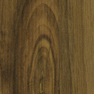 Kraus Flooring Legacy 1 Strip Bedford Walnut Laminate Flooring