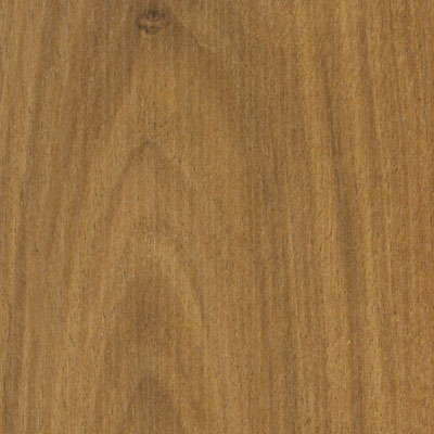 Kraus Flooring Legacy 2 Strip Cherry Laminate Flooring