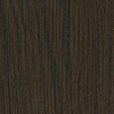 Kraus Flooring Legacy 1 Strip Wenge Laminate Flooring