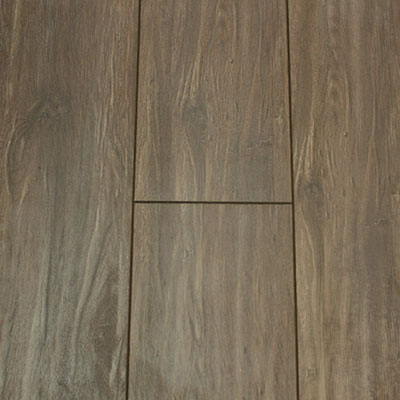 Kraus Flooring Salerno Collection Alsace Hickory Laminate Flooring