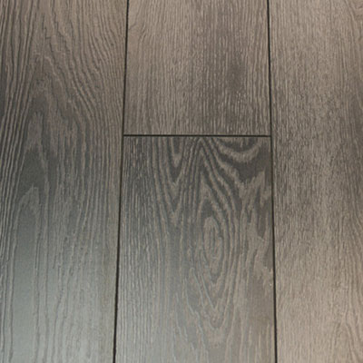 Kraus Flooring Salerno Collection Avalene Oak Laminate Flooring