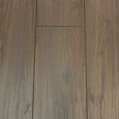 Kraus Flooring Salerno Collection Ferrara Hickory Laminate Flooring