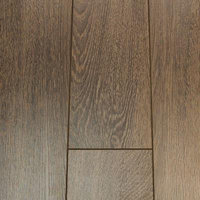 Kraus Flooring Salerno Collection Turino Oak Laminate Flooring