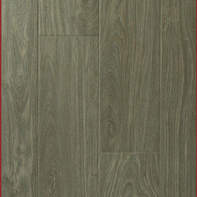 Lamett Coastal Clifton Beach Laminate Flooring