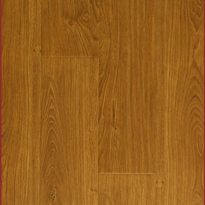 Lamett Coastal Seychelles Natural Laminate Flooring