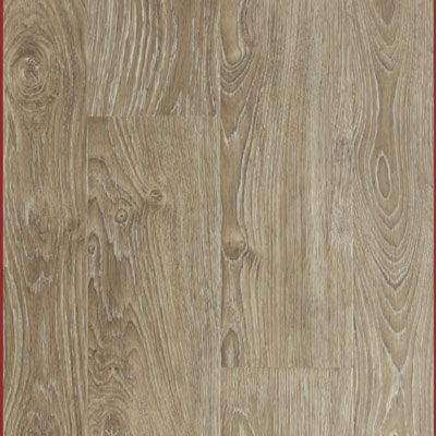 Lamett Coastal Cape Town Laminate Flooring