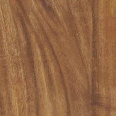 Lamett Hemispheres Collection Acacia Laminate Flooring